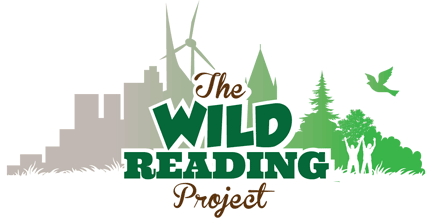 wild-reading-project-logo