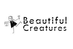 Beautiful Creatures Theatre Arts