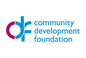 Community Development Foundation