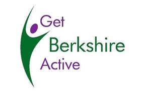 Get Berkshire Active