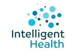 Intelligent Health