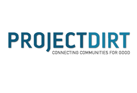 Project Dirt
