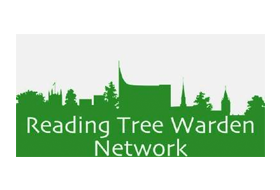 Reading Tree Warden Network