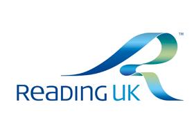 Reading UK CIC