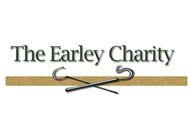 The Earley Charity