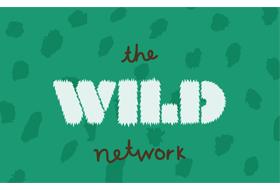 The Wild Network